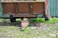 Rusty-trailer