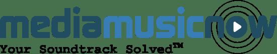 MediaMusicNow