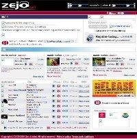 zejo-website